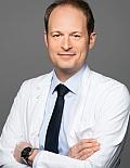 Prof. Dr. med. Thomas Kroencke, Augsburg