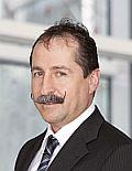 Manfred Daumoser, Betriebswirt, München
