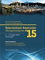 gemeinsame Jahrestagung der ÖRG und BRG 2015