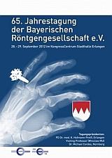 65. Jahrestagung der BRG 2012